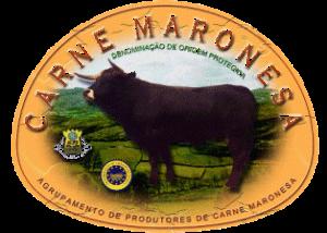 c_maronesa_logo_1